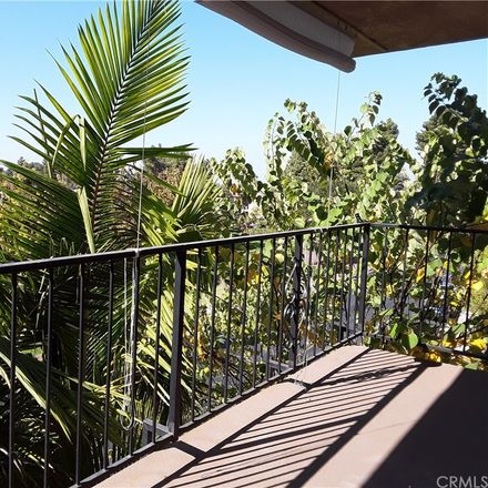 Rent this 2 bed condo on Via Mariposa West in Laguna Woods, CA 92637