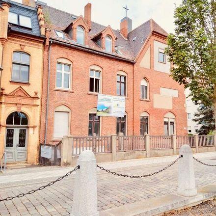 Rent this 2 bed apartment on Forst (Lausitz) - Baršć in Mexiko, BRANDENBURG