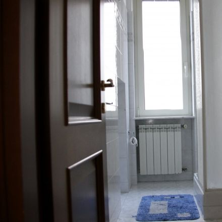 Rent this 2 bed apartment on Via Solarino in 00132 Rome RM, Italy