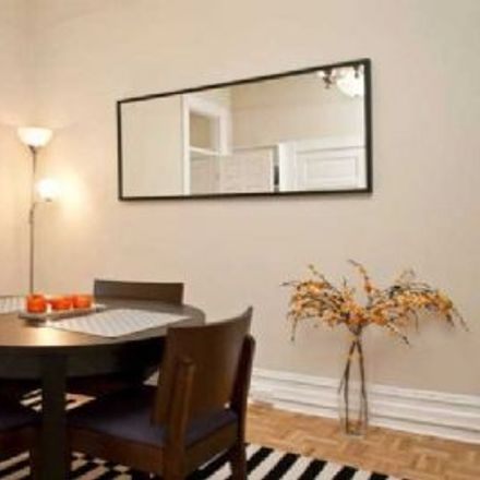 Rent this 2 bed apartment on 434 Union Street in San Francisco, CA 94133