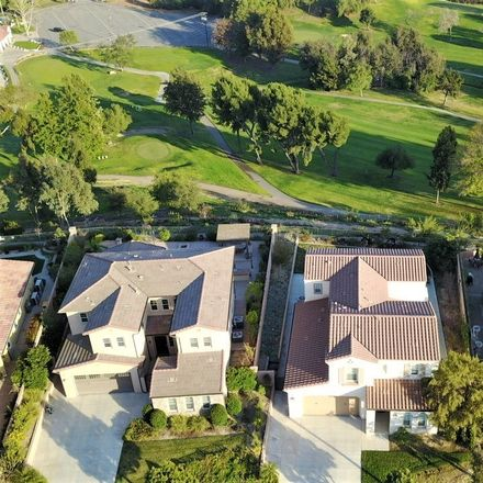 Rent this 4 bed loft on 15796 Canon Lane in Chino Hills, CA 91709
