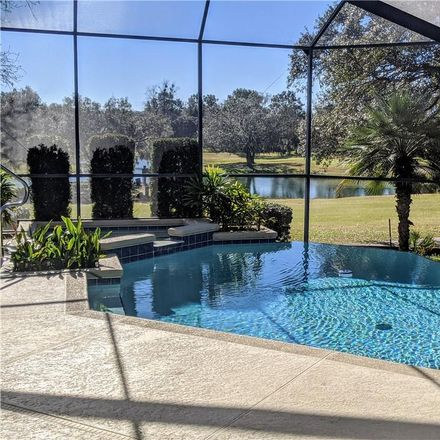 Rent this 3 bed house on 1 Wood Field Cir in Homosassa, FL