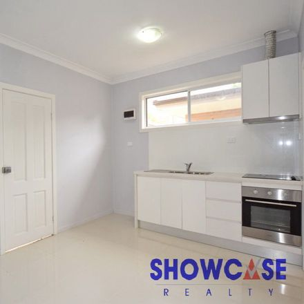 Rent this 1 bed house on 5B Tiernan Avenue