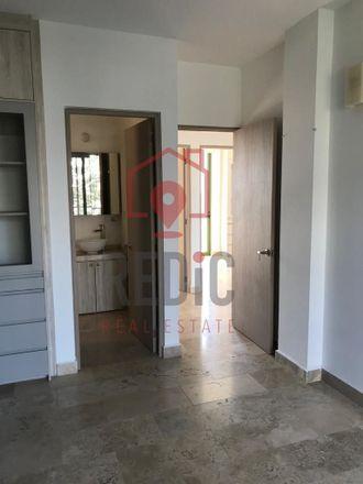 Rent this 3 bed apartment on Calle Lago Ostión in Delegaciön Santa Rosa Jáuregui, Juriquilla
