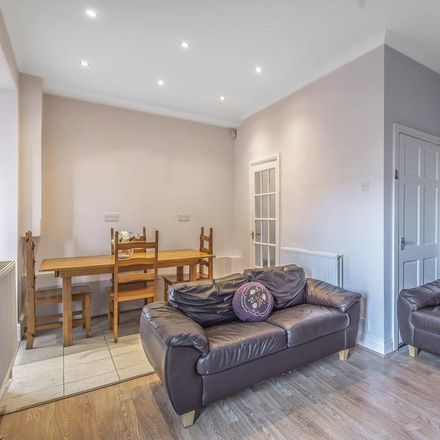 Rent this 3 bed apartment on Langham Place in London N15 3NA, United Kingdom