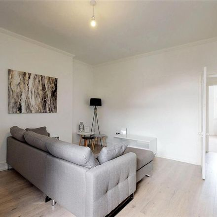 Rent this 2 bed apartment on 12 Northington Street in London WC1N 2NT, United Kingdom