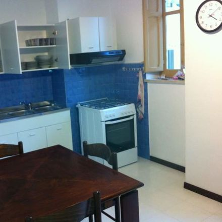 Rent this 3 bed room on Piazza delle Cliniche in 10, 90127 Palermo PA