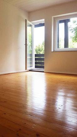 Rent this 2 bed apartment on Volksgartenstraße 108 in 41065 Rheydt, Germany