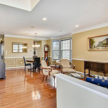 Rent this 5 bed house on 1903 Eamons Way in Bestgate Terrace, MD 21405