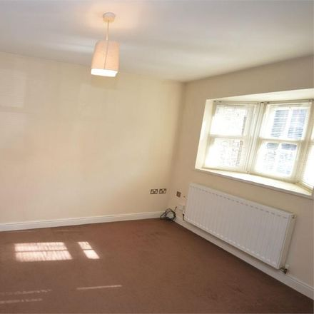 Rent this 1 bed house on Masonic Hall in Park Road, Sunderland SR2 7BJ