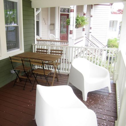 Rent this 3 bed house on 502 Asbury Avenue in Asbury Park, NJ 07712