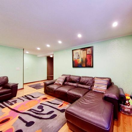 Rent this 3 bed apartment on E 7th St in Brooklyn, NY