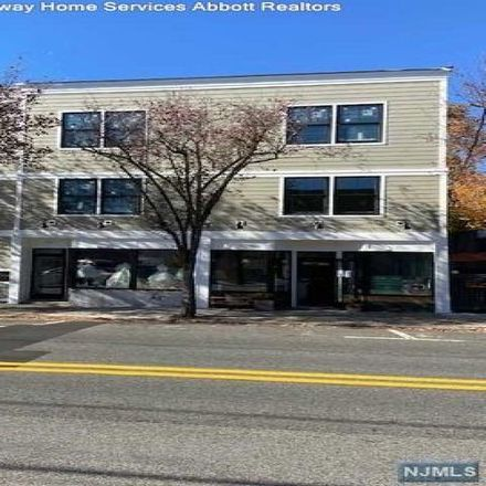Rent this 2 bed apartment on 614 North Maple Avenue in Ho-Ho-Kus, NJ 07423