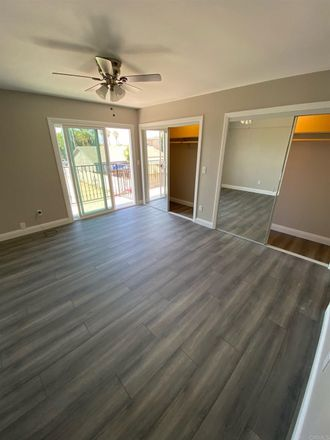Rent this 2 bed house on 33 Madison Avenue in Chula Vista, CA 91910
