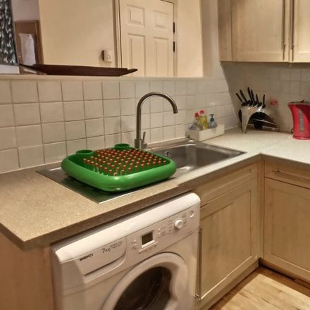 Rent this 2 bed apartment on Kilburn Priory in London NW6 5NJ, United Kingdom