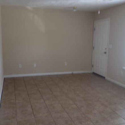 Rent this 2 bed apartment on 111 Joshua Ln in Aiken, SC