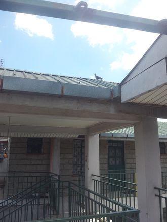 Rent this 1 bed apartment on Nairobi in Diamond Park Estate, NAIROBI