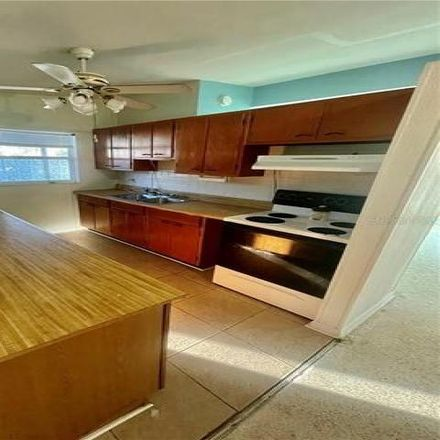 Rent this 2 bed house on Saint Charles Borromeo School in Augusta Avenue, Port Charlotte
