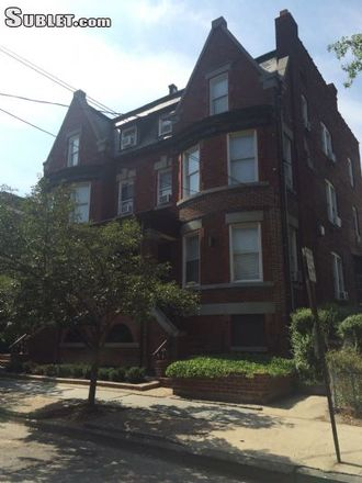 Rent this 1 bed townhouse on 59 Britton Street in Jersey City, NJ 07306