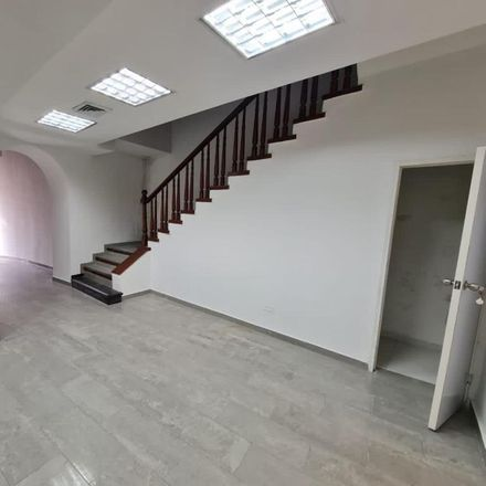 Rent this 0 bed apartment on Restaurante Robert in Calle de la Estrella, Dique