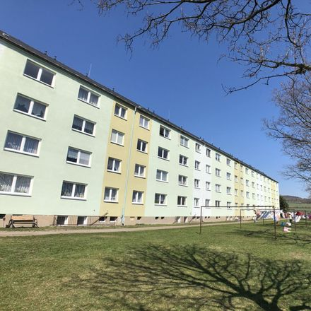 Rent this 3 bed apartment on Jahnstraße 18 in 09548 Seiffen/Erzgebirge, Germany