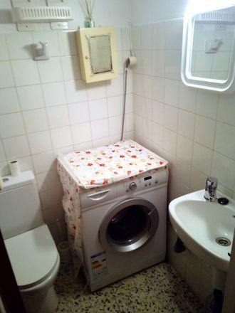 Rent this 3 bed apartment on Carrer de Juan de la Cierva in 27, 03560 El Campello