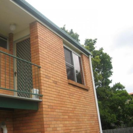 Rent this 1 bed apartment on A/15 Dethridge Street