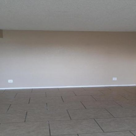 Rent this 2 bed condo on 47 North Apartment in Mesa, AZ 85201