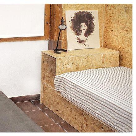 Rent this 2 bed apartment on Rua Luís Montez Mattoso in 2005-141 Marvila, Santa Iria da Ribeira de Santarém