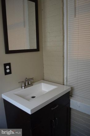 Rent this 4 bed townhouse on 121 East Union Street in West Chester, PA 19382