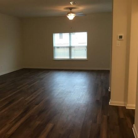 Rent this 5 bed house on Beaver Creek Dr in Keller, TX