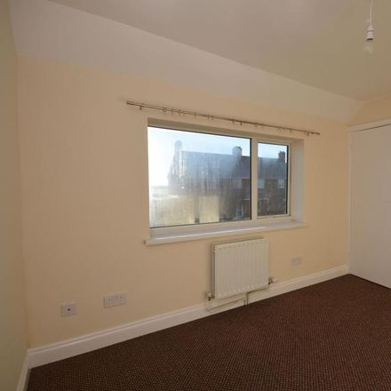 Rent this 4 bed house on Sutterton Drove in Boston PE20 3RF, United Kingdom