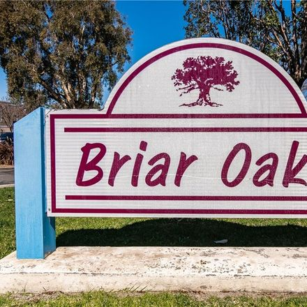 Rent this 2 bed condo on W Briar Oaks Dr in Stanton, CA
