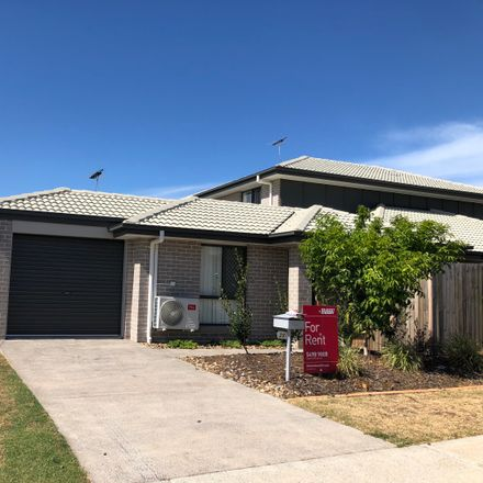 Rent this 2 bed house on 29B Pinegrove Street