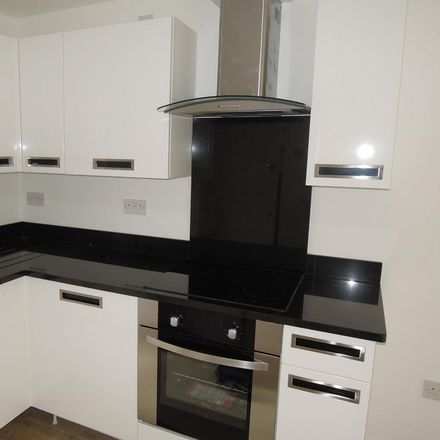Rent this 0 bed apartment on Rowland Road in Stevenage SG1 1TE, United Kingdom