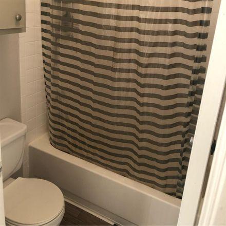 Rent this 1 bed apartment on 317 Parramatta Lane in Houston, TX 77073
