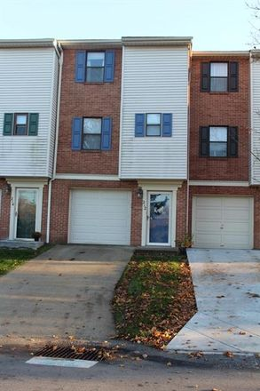 Rent this 2 bed house on Woodhaven Dr in Mars, PA