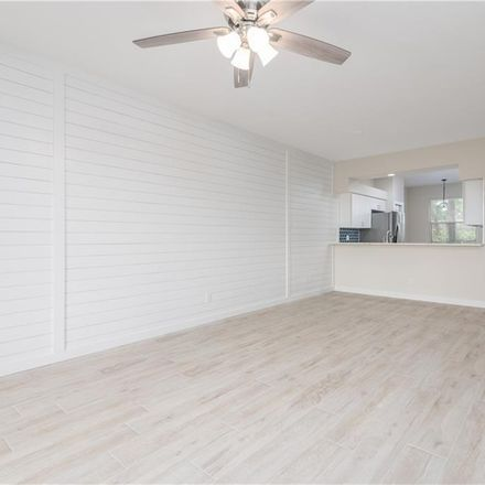 Rent this 2 bed condo on 8106 Queen Palm Lane in Fort Myers, FL 33966