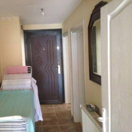 Rent this 1 bed room on Ünalan Mahallesi in Üsküdarlı Yunusbey Sk., 34700 Üsküdar/İstanbul
