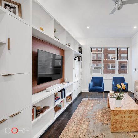Rent this 1 bed loft on 11 Charlton Street in New York, NY 10014
