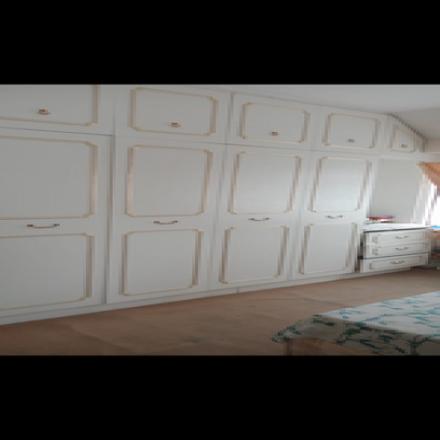 Rent this 2 bed apartment on Cardington Square in London TW4 6AL, United Kingdom