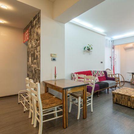 "Rent this 2 bed apartment on ul. ""Karnigradska"" 2А in 1000 Sofia Center, Sofia"