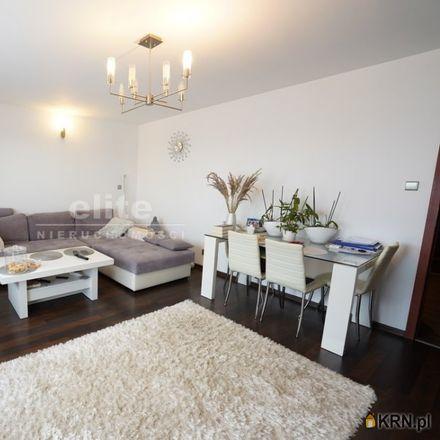Rent this 4 bed apartment on plac Żołnierza Polskiego in 70-413 Szczecin, Poland