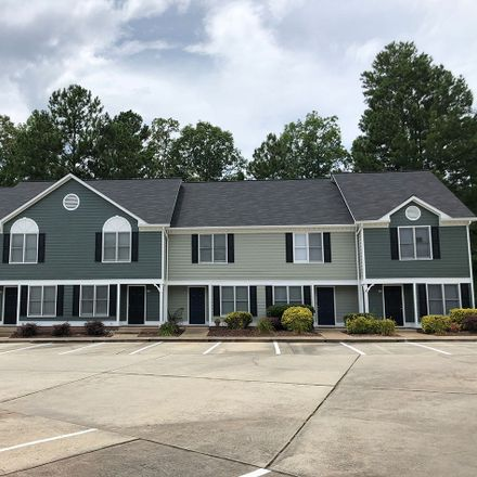Rent this 2 bed apartment on 7 Piney Park Lane in Durham, NC 27713