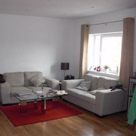 Rent this 2 bed apartment on Fernthorpe Road in London SW16 6DP, United Kingdom