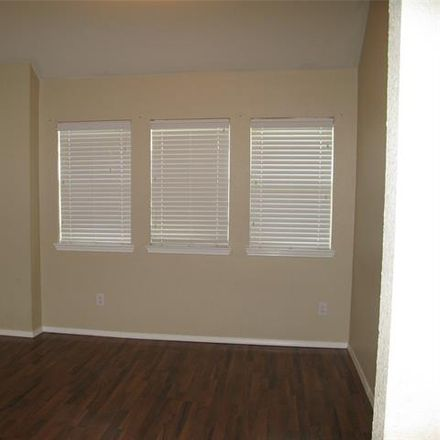 Rent this 3 bed house on Sandpiper Dr in Aubrey, TX