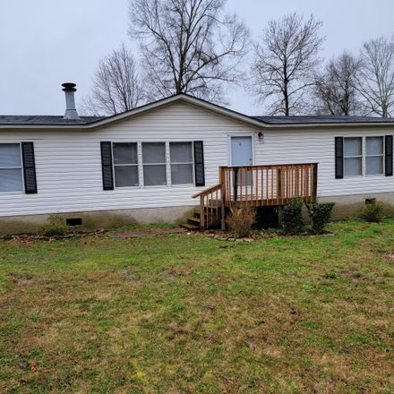 Rent this 3 bed house on Peyton Ln in Ringgold, GA