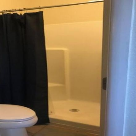 Rent this 3 bed house on Dentistry for Children in Peragon Place, Mesa