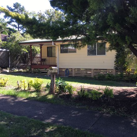 Rent this 3 bed house on 77 Anne Street