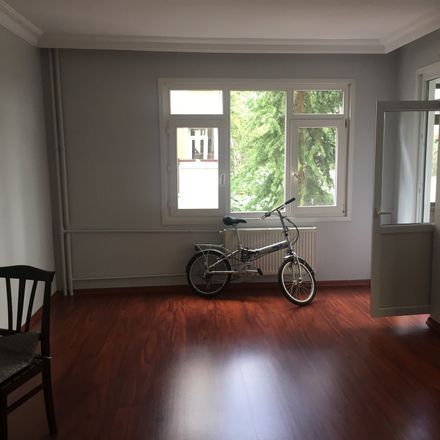 Rent this 1 bed room on 34660 Üsküdar